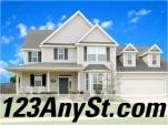Single Property Website