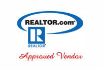 Realtor.com Approved Vendor